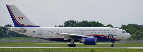 Airfarce 1