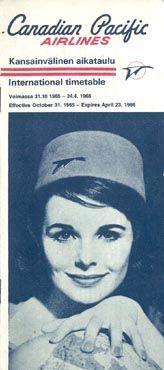 1965 Oct