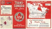 tmb 1945 Feb