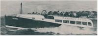 tmb boston airport ferry