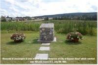 tmb cpa flt 21 memorial
