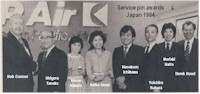 tmb cpa japan service pins