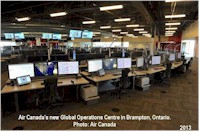 tmb ac global ops centre