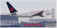 tmb 604 final flight