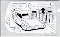 tmb cpa cartoon 8 1342