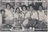 tmb cpa fiji celebration