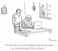 tmb flight