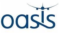 tmb oasis emblem