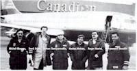 tmb cpa crew group