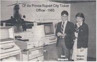 tmb cpa prince rupert staff 02