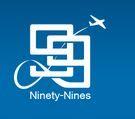 ninety nines emblem
