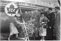 tmb chicago july1 1946