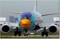 tmb new image for aircraft