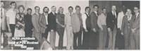 tmb acra presidents 1980
