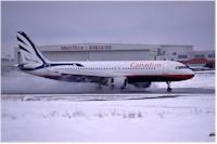 tmb cpa proud wings A320 211