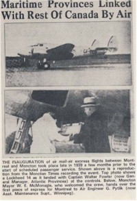 tmb maritimes linked to canada