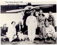 tmb flying seven