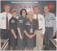 tmb tpa staff