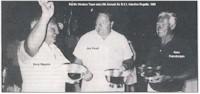 tmb pwa bvi regatta 1986
