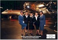 tmb maple wings 1986