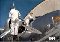 tmb mechanics ywg 1940
