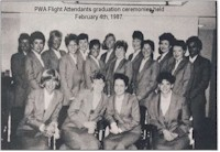 tmb pwa fa feb 1987