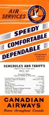 1937 May 1366