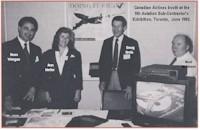 tmb cpa aviation exhibition