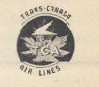 tca emblem 2