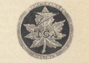 tca emblem 3