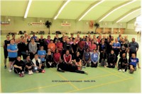 tmb ACRA badminton berlin 2016