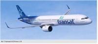 tmb air transat a321