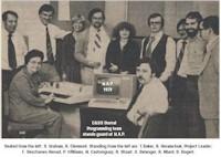 tmb c&ss dorval 1979