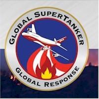 tmb global supertanker emblem