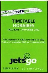 2002 sept 1372