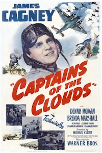 tmb captains of the clouds