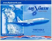 tmb air north