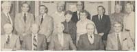 tmb pionairs exec 1982