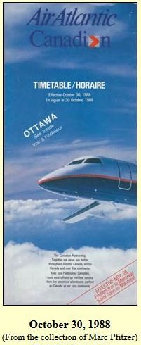 1988 air atlantic 1379