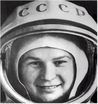 tmb tereshkova
