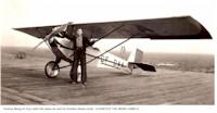 tmb tommy wong aircraft