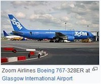 tmb zoom airlines