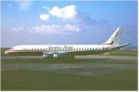 tmb CF CPF DC 8 43