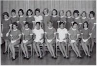 tmb class of 1969