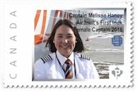 tmb Melissa Haney Stamp