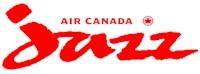 tmb jazz logo