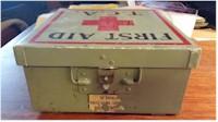 tmb tca first aid box 1