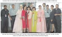 tmb yyz seoul traditional dress