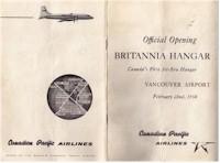 tmb cpa britannia hangar
