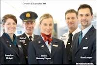 tmb jetz crew 2009